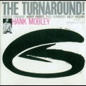 Hank Mobley - The Turnaround '1965