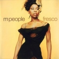 M People - Fresco '1997