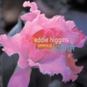 Eddie Higgins - Speaking Of Jobim '2000