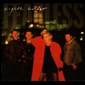 Eighth Wonder - Fearless '1988