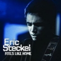 Eric Steckel - Feels Like Home '2008