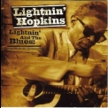 Lightnin' Hopkins - Lightnin' And The Blues '2001