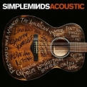 Simple Minds - Acoustic '2016