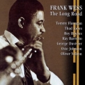 Frank Wess - The Long Road '1963