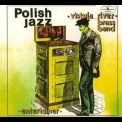 Vistula River Brass Band - Entertainer '2004