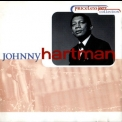 Johnny Hartman - Priceless Jazz Collection '1997