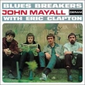 John Mayall - Bluesbreakers '1997
