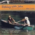 John Lurie - Fishing With John '1998