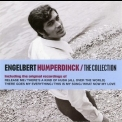 Engelbert Humperdinck - The Collection '1998