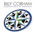 Billy Cobham - North By Northwest '2000
