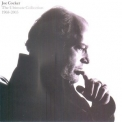 Joe Cocker - The Ultimate Collection '2003