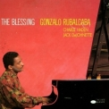 Gonzalo Rubalcaba - The Blessing '1991