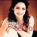 Gloria Estefan - Best Of '1997