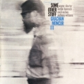 Grachan Moncur Iii - Some Other Stuff '1965