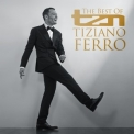 Tiziano Ferro - TZN - The Best of Tiziano Ferro (Deluxe Edition) '2014