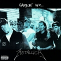 Metallica - Garage Inc. (Vinyl1) '1998