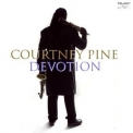 Courtney Pine - Devotion '2004