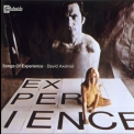David Axelrod - Songs Of Experience '1969