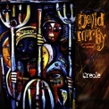 David Murray - Creole '1998