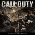 Michael Giacchino - Call Of Duty '2003