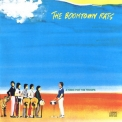 Boomtown Rats, The - A Tonic For The Troops  '1978