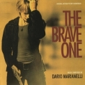 Dario Marianelli - The Brave One OST / Отважная '2007