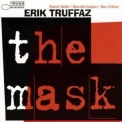 Erik Truffaz - The Mask '2000