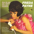 Freda Payne - How Do You Say I Don't Love You Any More '1966