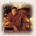Harry Connick, Jr. - When My Heart Finds Christmas '1993