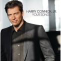 Harry Connick, Jr. - Your Songs '2009