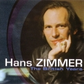 Hans Zimmer - The British Years '2005