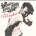 Royal Crown Revue - The Contender '1998