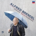 Alfred Brendel - Complete Philips Recordings CD 50-65 '2016