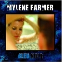 Mylene Farmer - Bleu Noir (Limited Edition) '2010