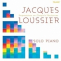 Jacques Loussier - Impressions On Chopin's Nocturnes '2004