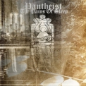 Pantheist - The Pains Of Sleep '2005
