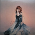 Mylene Farmer - Interstellaires (Limited Edition) '2015