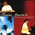 Tania Maria - Tania Maria`s Nouvelle Vague - Alive & Cooking '1994