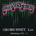 Grobschnitt - Live - Oldenburg 1977-2 '2011