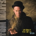 Tom Waits - Glitter And Doom Live (Vinyl) '2009