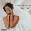 Nnenna Freelon - Tales Of Wonder '2002