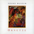 Ornette Coleman - Sound Museum (three Women) '1996
