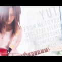 Yui - From Me To You '2006