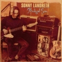 Sonny Landreth - Prodigal Son '1999
