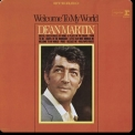 Dean Martin - Welcome To My World '1967