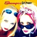 Shampoo - Girl Power '1996