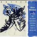Vince Mendoza - Sketches '1994