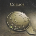 Cosmos - The Deciding Moments Of Your Life (2007 Pino Music, +bonuses) '1994