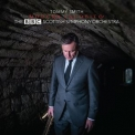 Tommy Smith & Bbc Scottish Symphony Orchestra - Modern Jacobite '2016
