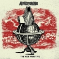 Asphalt Graves - The New Primitive '2016